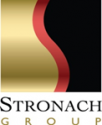 The Stronach Group