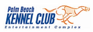 Palm Beach Kennel Club Logo