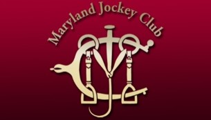 Maryland Jockey Club Logo