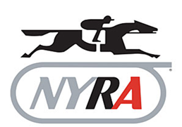 New York Racing Association Logo