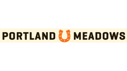 Portland Meadows Logo